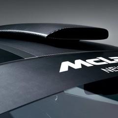 Foto 18 de 23 de la galería mclaren-570s-coupe-mso-x en Motorpasión