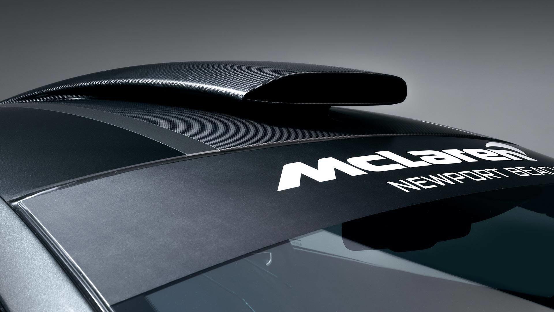 Foto de McLaren 570S Coupé MSO X (18/23)