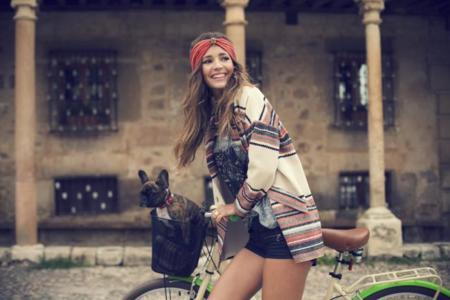 Haz que tu bici sea la más molona de la ciudad con Wobybi