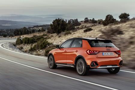 Audi A1 Citycarver 2019 031