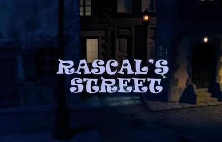 raskal street