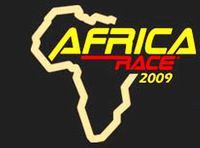 En marcha la segunda edición de la Africa Race