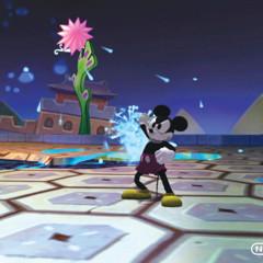 Foto 3 de 15 de la galería epic-mickey-030110 en Vida Extra