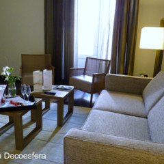 Foto 10 de 12 de la galería hoteles-bonitos-hotel-nh-palacio-de-tepa en Decoesfera