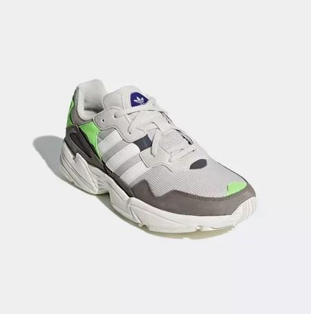 Adidas 96