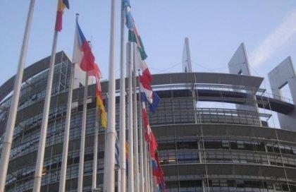 Europarl.Tv, ¿una televisión pública inútil?