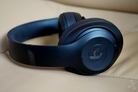 Beats Review 3