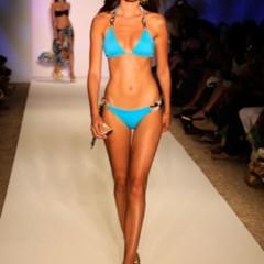 Foto 6 de 13 de la galería moda-bano-2010-en-la-semana-de-la-moda-de-miami en Trendencias