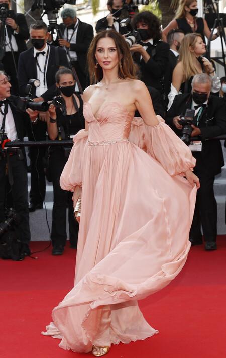 Festival De Cannes 2021 6