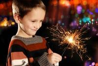 Bebés y más os desea un Feliz 2015