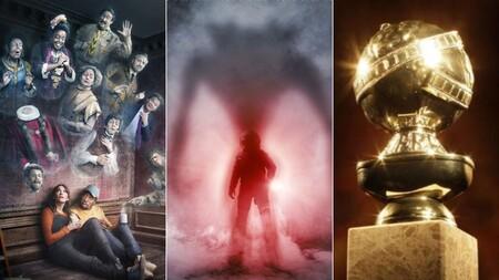 Los estrenos de Movistar+ en febrero 2021: todas las nuevas series y películas