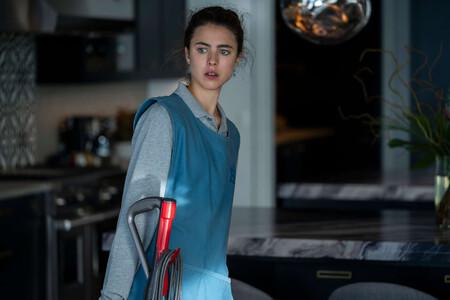 'La asistenta': la absorbente miniserie de Netflix es un soberbio relato de lucha para escapar del abuso y la pobreza