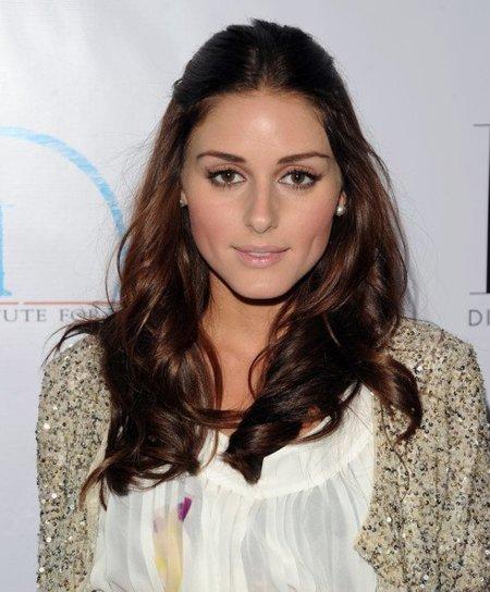 Olivia Palermo, dos looks veraniegos para ir guapa