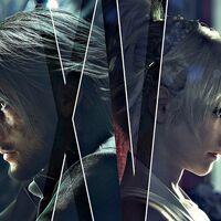 Final Fantasy XV, Indivisible y GRIS entre los juegos que desaparecerán de Xbox Game Pass a finales de enero