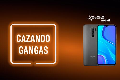 Cazando Gangas: iPhone 12 a precio de escándalo, Redmi 9 casi regalado y muchas más ofertas