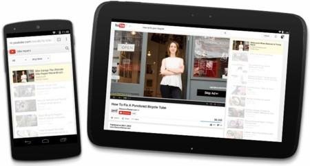 Bumper, el nuevo formato de publicidad en YouTube: un anuncio de seis segundos que no te puedes saltar