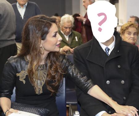 Esta es la identidad del famoso que podría haber devuelto la ilusión a Paloma Cuevas tras su ruptura con Enrique Ponce