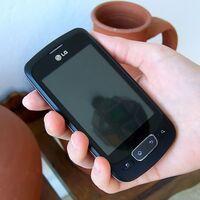Smartphones con versiones de Android muy antiguas ya no podrán iniciar sesión en Google con la cuenta de Gmail