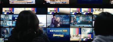 Esta semana en Apple TV+: volvemos a las rivalidades con la segunda temporada de 'The Morning Show'