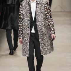 Foto 10 de 17 de la galería burberry-prorsum-otono-invierno-2013-2014-i-love-classics en Trendencias Hombre
