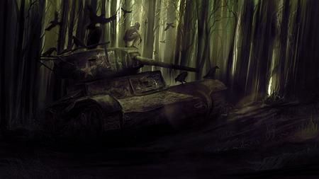 Darkwood 02