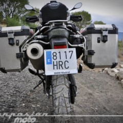 Foto 20 de 45 de la galería bmw-f800-gs-adventure-prueba-valoracion-video-ficha-tecnica-y-galeria en Motorpasion Moto