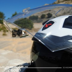 Foto 5 de 28 de la galería nexx-maxijet-x40-prueba en Motorpasion Moto
