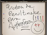 Evernote compra la aplicación de escritura digital Penultimate para mejorar su entrada de texto natural