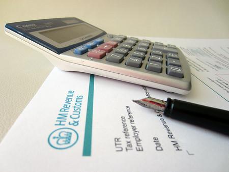 El expediente de préstamo (II): documentación necesaria para solicitar un préstamo