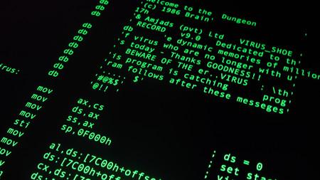 Solo en México: hackean cuenta de la Secretaría de Cultura y dejan sin sueldo a sus trabajadores