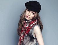 Gorras y sombreros para el invierno