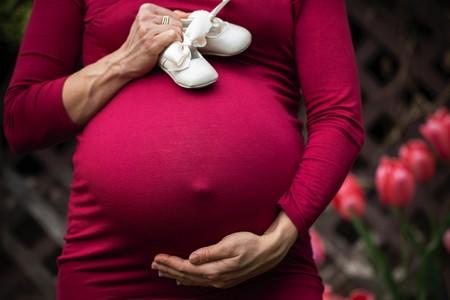 contracciones-embarazo