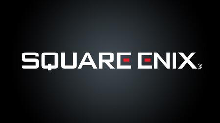 Square Enix también apuesta por el teletrabajo permanente: el 80 % podrá trabajar a distancia para siempre desde diciembre