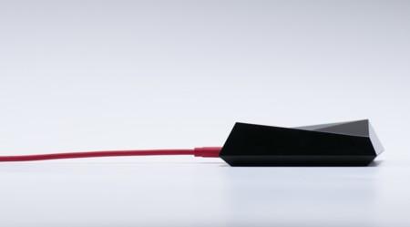Blipcast Device 04