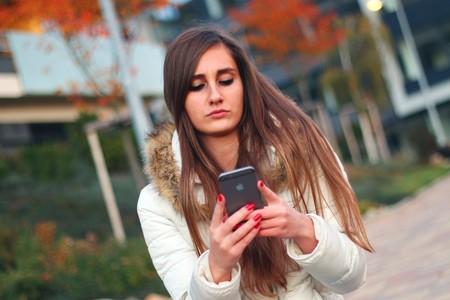 Smartphone 569076 1920