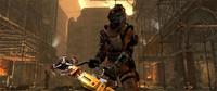 'Fallout 3', las descargas exclusivas de Xbox 360 llegarán también a PS3
