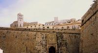 Ibiza: Visitas gratuitas teatralizadas en inglés