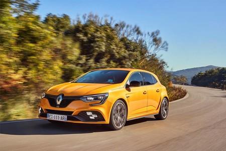 Renault-MÉGANE-R.S