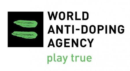 LA FIA firma el Código Mundial Antidopaje
