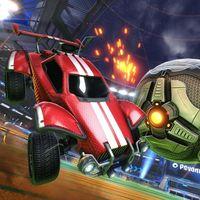 Rocket League celebra su tercer aniversario a lo grande: contenidos extra y  Días de Juego Gratis en Xbox One y PC