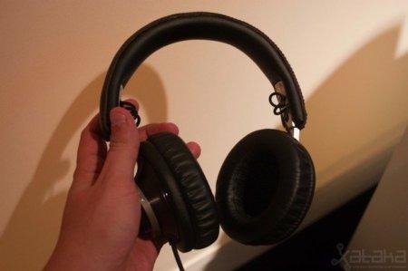 Philips Fidelio L1, auriculares sibaritas