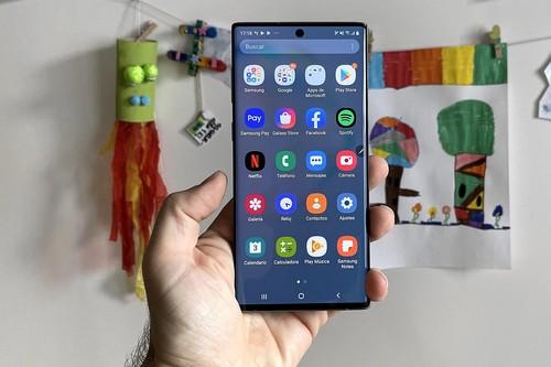 Las mejores ofertas de móviles en eBay con el cupón PARAMOVILESYMAS: Samsung Galaxy Note 10, iPhone XR y Xiaomi Redmi Note 7 rebajados