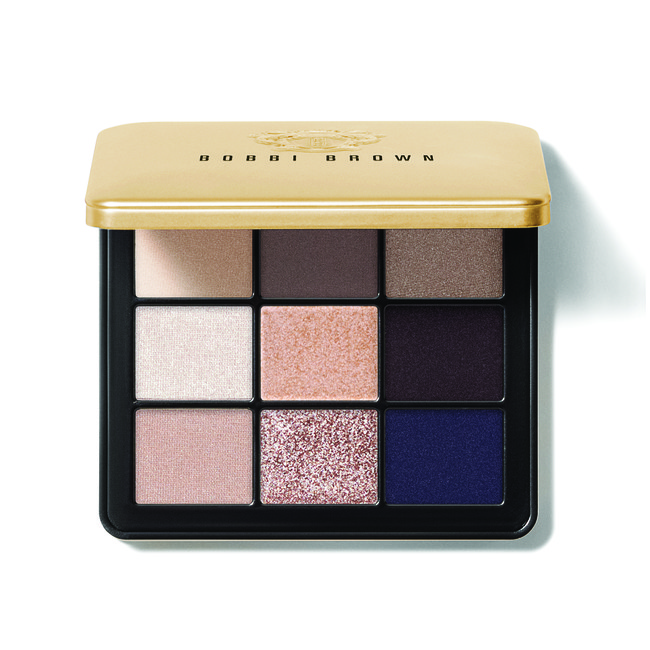 Spring In Capri De Bobbi Brown 1