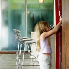 Foto 3 de 7 de la galería puertas-abiertas-un-apartamento-familiar-en-manhattan en Decoesfera