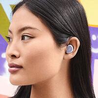 Jabra Elite 3: los auriculares TWS más baratos de Jabra llegan con gran autonomía y resistencia IP55