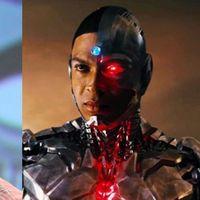"""""""Fue grosero, abusivo y nada profesional"""". Ray Fisher critica la actitud de Joss Whedon en el rodaje de 'Liga de la Justicia'"""
