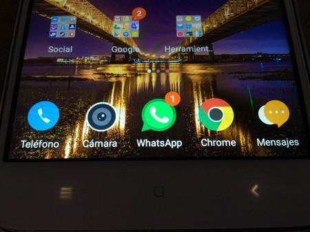 WhatsApp ya permite compartir tu ubicación en tiempo real, así puedes activar y desactivar la función