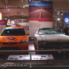Foto 36 de 47 de la galería museo-henry-ford en Motorpasión