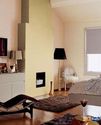 dormitorio colores neutros decoestilo.jpg