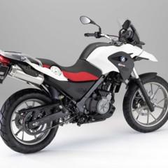 Foto 10 de 46 de la galería bmw-g650-gs-version-2011-volvemos-a-lo-conocido-con-algun-retoque en Motorpasion Moto